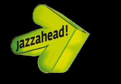 ja2015-messe-Logo